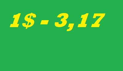 Novyj Oficialnyj Kurs Dollara 3 1740 Lari