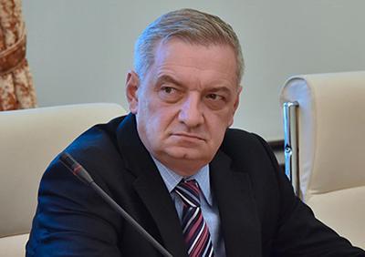 08ec64f9bce2 «Нет ничего нового в том, что называется политикой России — агрессивное  отношение, борьба за сохранение позиций в регионе», — об этом представитель  ...