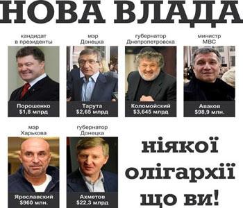 an-rus-oligarxat-new